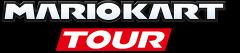 [*WORKING*] Mario Kart Tour Hack - Mario Kart Tour Rubies Gold Generator