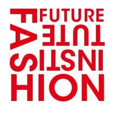 FUTURE FASHION INSTITUTE
