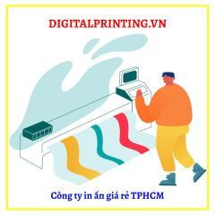 DigitalPrintingVN