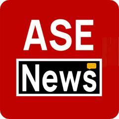 ASE News