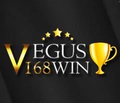 Vegus168win เว็บแทงบอลออนไลน์