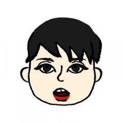 岩田竜二郎