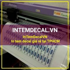 InTemDecalVN