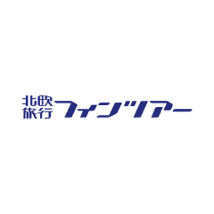 FINN LIVE TOUR PROJECT