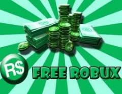 Roblox How to Get Free Robux Generator ¶ ¶ FREE V-Bucks
