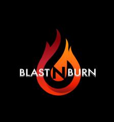 Blast N Burn