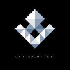Hiroki Tomida