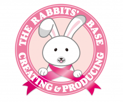 THE RABBITS' BASE/ブレ恋制作実行委員会