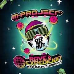 mproject