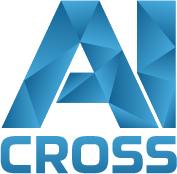 AI CROSS株式会社