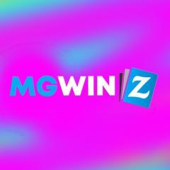 MGWINZ บาคาร่า