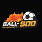 Ball-sod ดูบอลสด