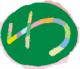 公害資料館ネットワーク