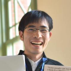 Kazuaki  Takahashi