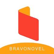 *.* Bravonovel Free Diamonds Generator Hack Online 2020