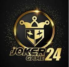 Joker24th สล็อตออนไลน์