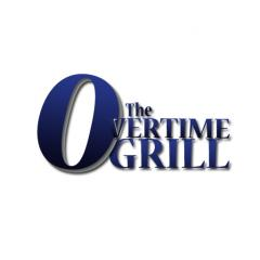 Grill Accessories Reviews and Guides Blog - Best Outdoor Grills