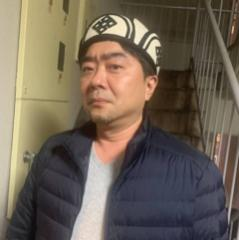 Taku Harada