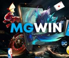 mgwinz112