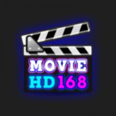 MovieHD1688
