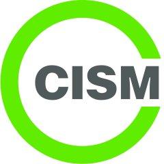 CISM委員会