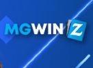 Mgwinz แทงบอลออนไลน์ คาสิโน