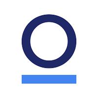 Infino Digital Agency
