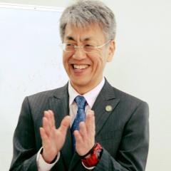 小田垣宏和