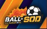 Ball-Sod ดูบอลฟรี