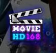 MovieHD168 ดูหนังใหม่