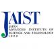 JAIST_産官学連携推進センター