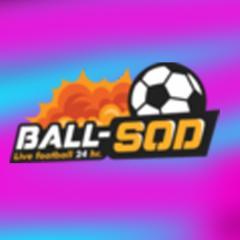 ballsod25