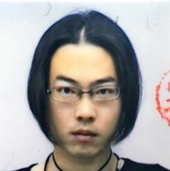 iguchi takuto(JPN)