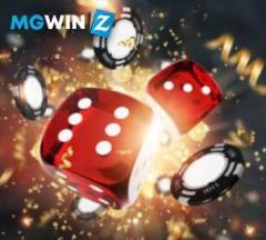 MGWINZ แทงบอลออนไลน์ คาสิโนออนไลน์