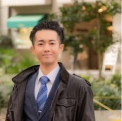 Ayumu  Tanaka