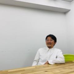 池田宇大 Udai Ikeda