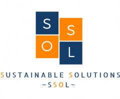 SSOL事務局