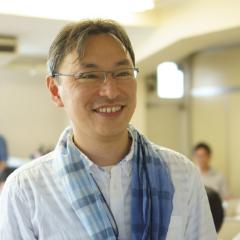 Yukio Sasaki