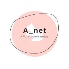 A_net