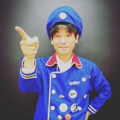 志田貴好 ごんしの助