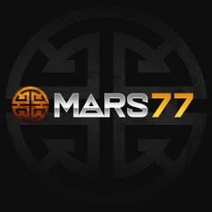 mars77