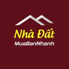 nhadattphcm