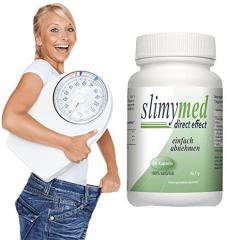 Slimymed Premium