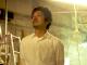 satsukawa_ryoya