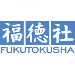 株式会社福徳社(FUKUTOKUSHA)
