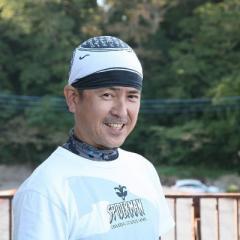 高橋健一郎