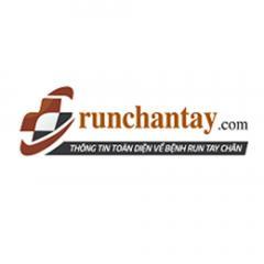 runchantay