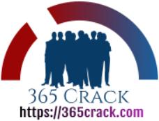 365crack1