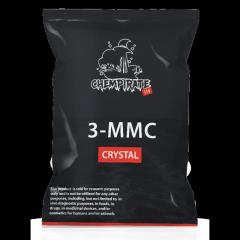 3MMC-online.com