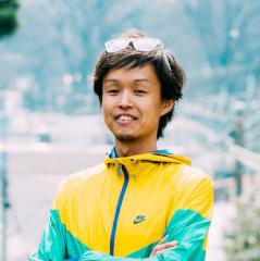 Kenji Tomita